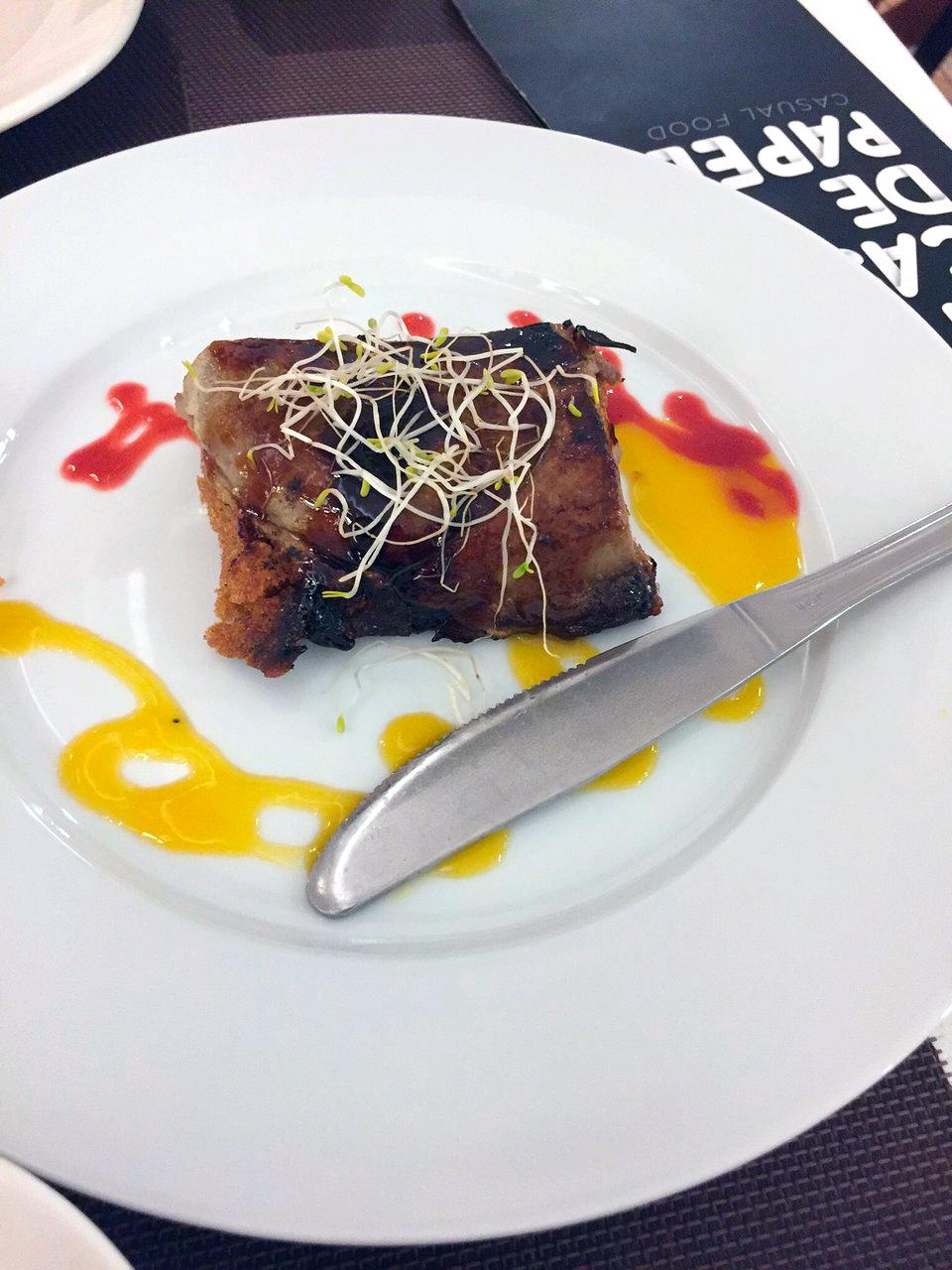 carne-con-brotes-de-soja